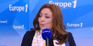 bouchamaoui-il-faut-que-les-femmes-arabes-reclament-leurs-droits