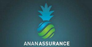 anana_logo