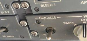 chemtrails-photo