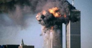 Attentas du 11 septembre