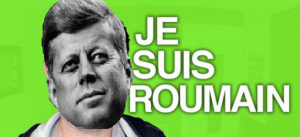 jfk-roumain