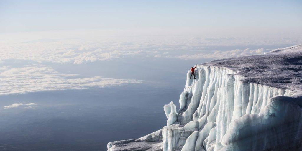 1-mur-de-glace