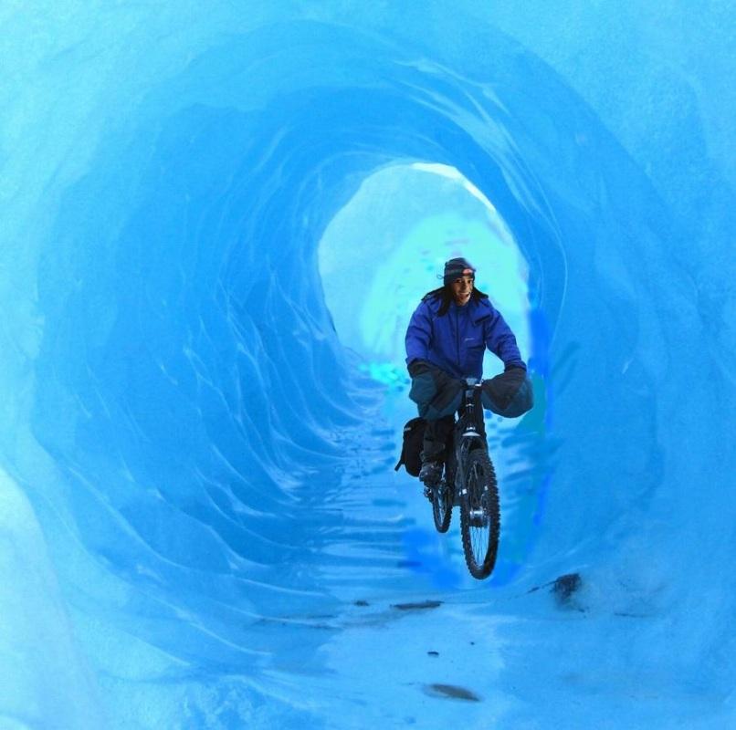 3-tunnel-de-glace