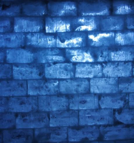 appel d offre btp r novation du mur de glace mes propres recherches. Black Bedroom Furniture Sets. Home Design Ideas