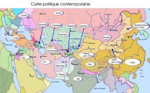 eode-books-geopolitique-de-lasie-centrale-1