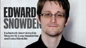 header-snowden-english