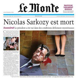 nicolas-sarkozy-est-mort