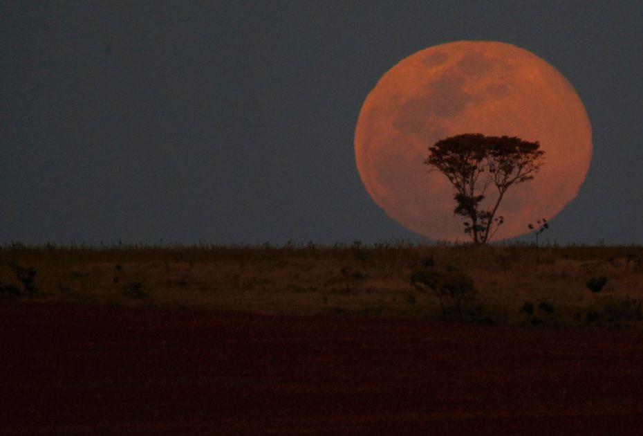 super-lune-aout-2014_5011023
