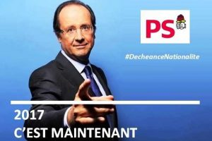 hollande-2017-cest-maintenant-v1_609_406