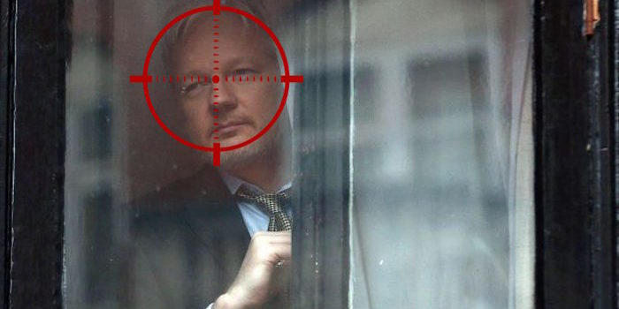 assange-assassinated-fears-700x350
