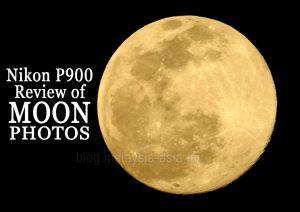 lune_photo