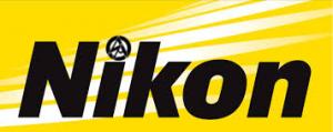 nikon_logo_sa