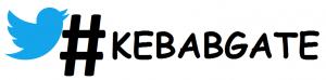 kebabgate
