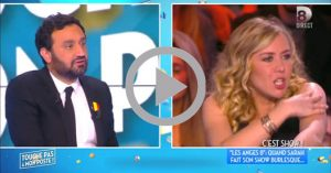 TPMP-Enora-Malagre-raconte-son-striptease-ridicule-Video_og_image_video