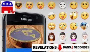 galaxy-s7-emoji