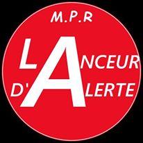 lanceurd'alerte