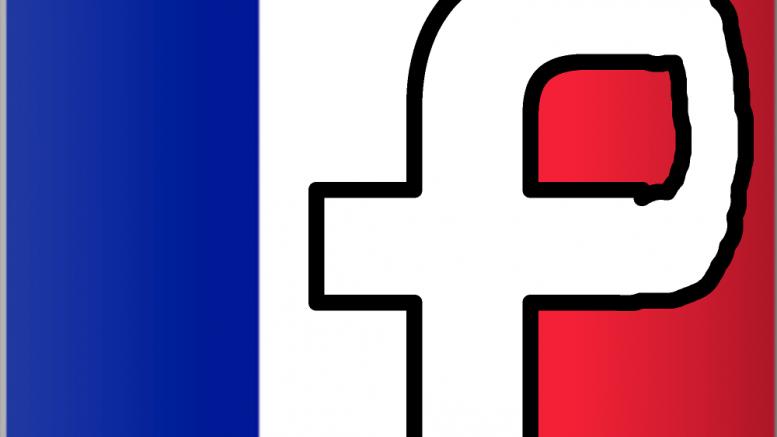 Patriotebook - Le réseau social dissident