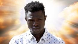Mamadou Gassama saint, prefere des francais