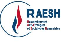 RN, DAESH, terroristes RAESH