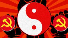 tao-gauchisme